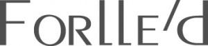 Logo-Forlled