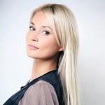 Ольга Ковтун