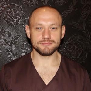 Руслан Зинин