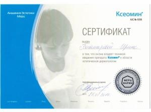 Сертификат3 - копия
