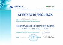 Сертификаты Инны0009