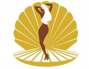 logo_IDJ_2015_1
