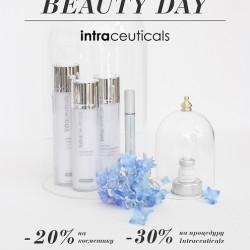 beautyday_intra_Ile de julie