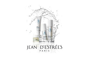 Jean_destrees_2