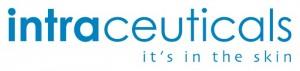 Logo-Intraceuticals