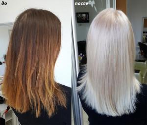 136-Okrashivanie-v-ochen-svetlyj-blond-blonde-from-Beverly-Hills